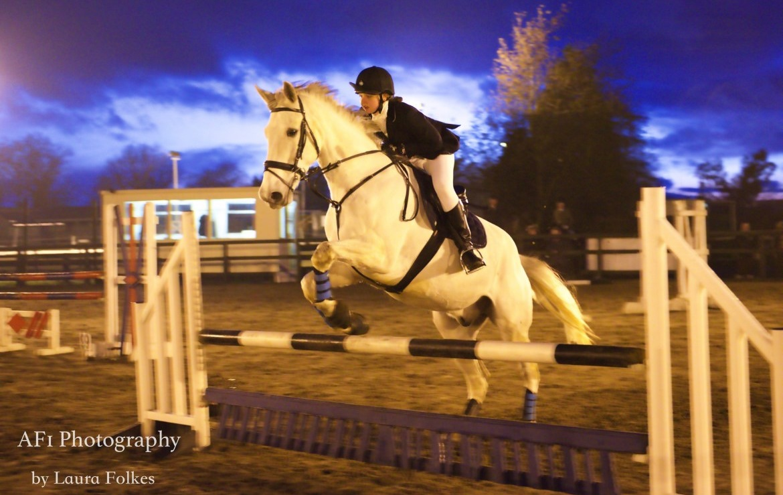equestrian photographer derby af1 specialise in equine