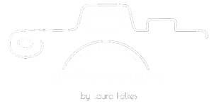 AF1 Photography – Derby – Weddings – Events – Portraits Sticky Logo
