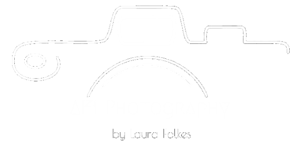 AF1 Photography – Derby – Weddings – Events – Portraits Retina Logo