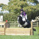 Derby College Equestrian Centre