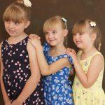 Joanna Family Portraits
