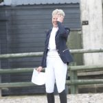 Unaffiliated Dressage - 4th August